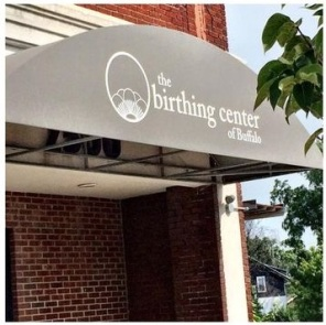 Birth Center.jpg