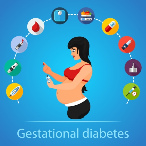 gestational-diabetes