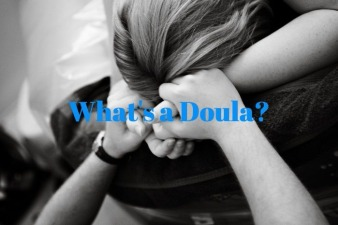doula home page